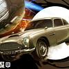 roket-leuge-arston-martin-db5-headline