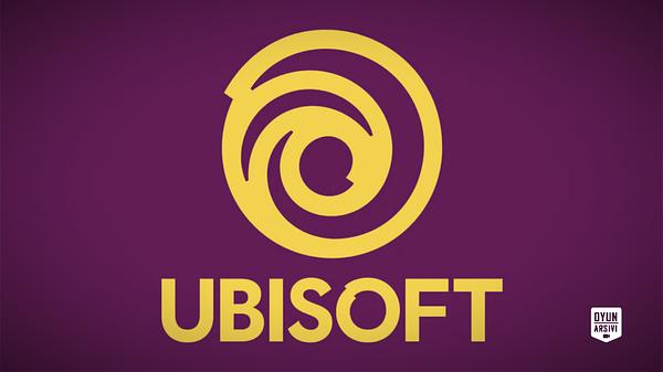 ubisoft-oyun-arsivi-logo-1236