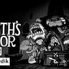 deads-door-oyun-arsivi-headline