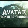 Avatar OA