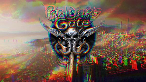 Baldur's Gate 3 Yeni Güncelleme Oyun Arşivi