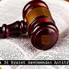 Google 36 Eyalet Savcısından Antitröst Dava OA