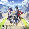 Amazon Prime Gaming Ücretsiz Genshin Impact OA