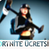 fortnite ücretsiz indir OA
