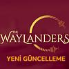 waylanders_büyük-logo-oyun-arsivi