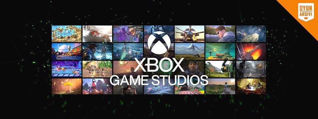 Xbox Hindistan, Afrika Veya Güney Amerika'dan Oyun Stüdyosu Alacak