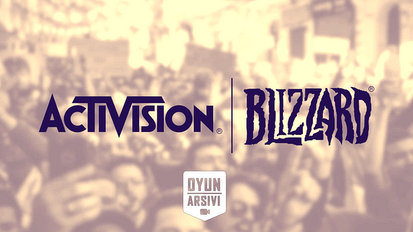 activision-blizzard-calisanlar-dava-acti-son-dakika