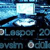 LoLespor Mevsim Ödülleri Belli Oldu Oyun Arşivi