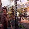 Life Is Strange_ True Colors – Haven Springs Tanıtımı Oyun Arşivi