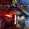 New World Oyun Arşivi