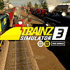 Trainz Simulator 3 Mobil OA