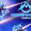 Homeworld Mobile OA