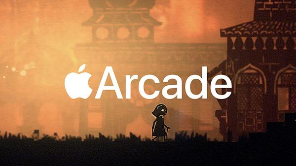 Apple_Arcade_nedir-oyun-arsivi