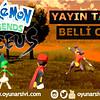 Pokémon Legends: Arceus oyna OA