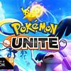 Pokémon Unite Oyun Arşivi