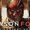 Call Of Duty_ Warzone Sezon 4 Reloaded Görünmez Oyuncular Yarattı OA