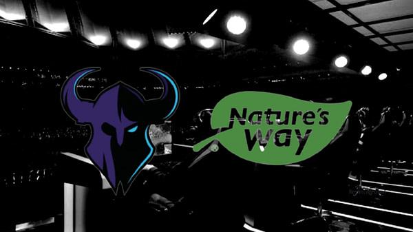 Minnesota Røkkr Ve Nature's Way Oyun Arşivi