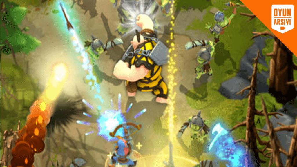 Darkfire Heroes 2 OA (1)