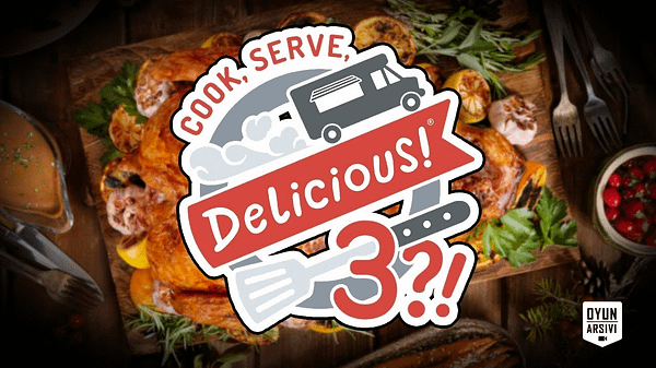 Cook-Serve-Delicious