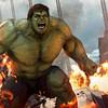 Yesil-dev-marvel-avengers-oyun-arsivi-headline1920x1080