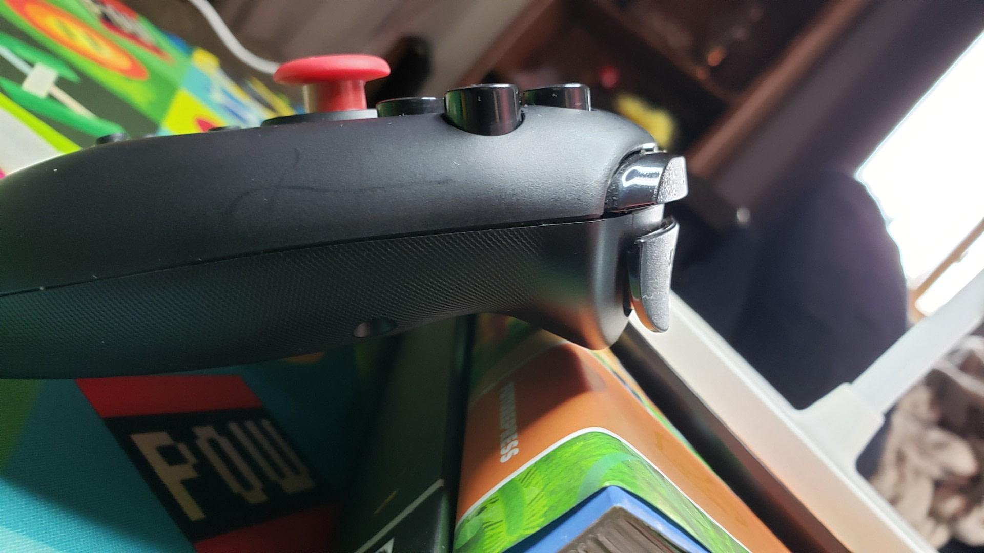 hori-split-pad-pro-7