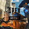 Apex Legends_ Emergence 3 Ağustos'ta Çıkıyor Oyun Arşivi