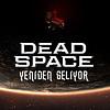 Yeni Dead Space Oyun Arşivi