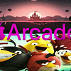 Angry Birds Reloaded Ve Alto's Odyssey_ The Lost City Apple Arcade OA
