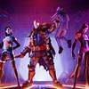 Fortnite-oyun-arşivi-headline-1234567