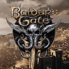 Baldur's Gate 3 Patch 5 OA