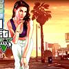 Grand Theft Auto 5 Oyun Arşivi