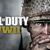 call-of-duty-ww2-oa
