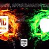 Epic Games, Apple Davası avustralya OA