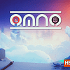 Omno Oyunu Yayında(Hemen İndir) Oyun Arşivi