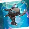fortnite-plasma-cannon-plazma-topunu-nasıl-bulurum