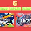 Steam Günlük İndirim'de Bugün_ Lacuna Ve Main Assembly OA