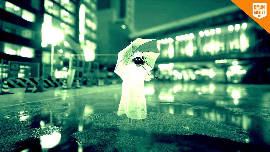 Ghostwire_ Tokyo Çıkış Tarihi 2 OA