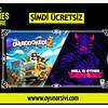 epic games ücretsiz OA